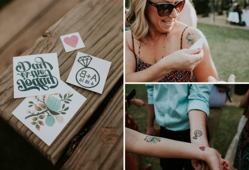 BsB_svatební_tetovačky