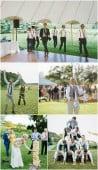 Zábava na svatbě musí být