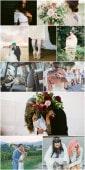 Svatby zlobivých holek