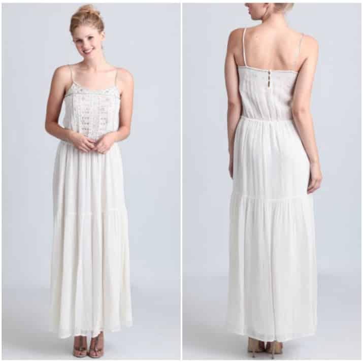 BsB_svatební šaty 1