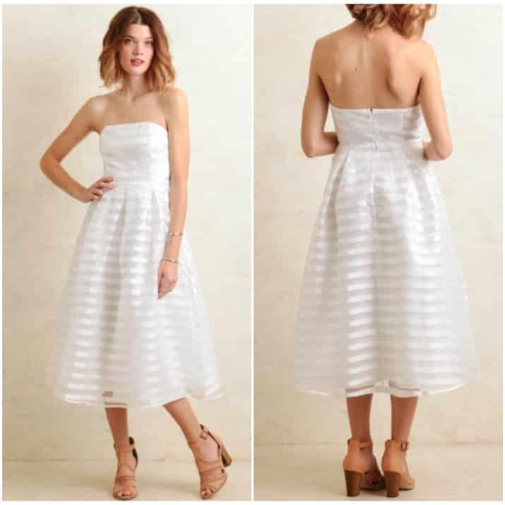 BsB_svatební šaty 2