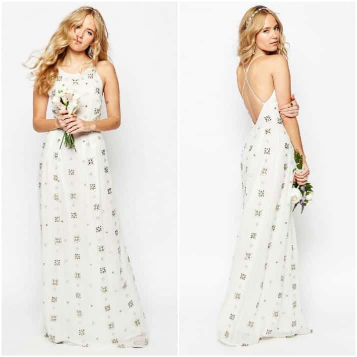 BsB_svatební šaty 3