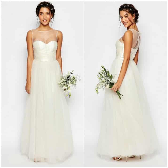 BsB_svatební šaty 4