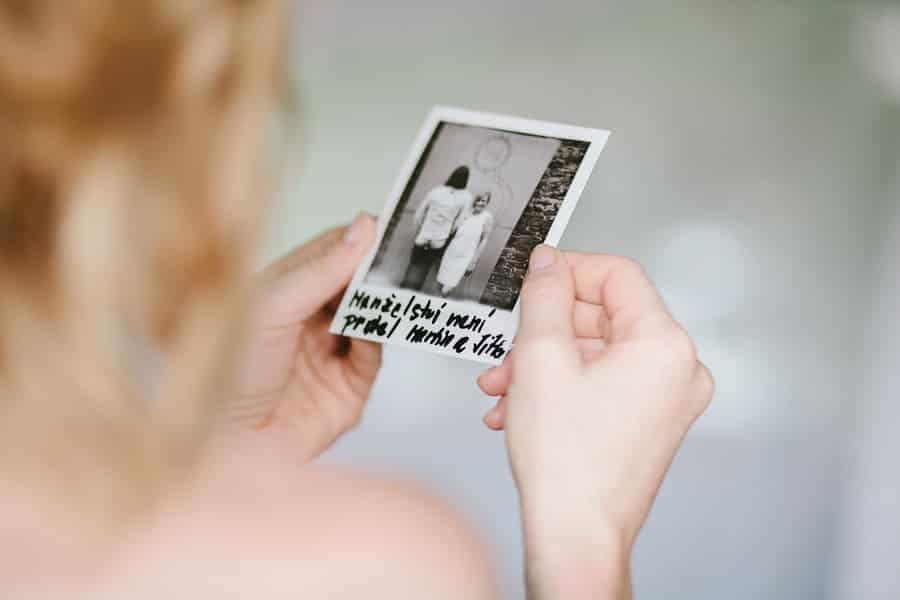 BsB_PolaroidLove_6