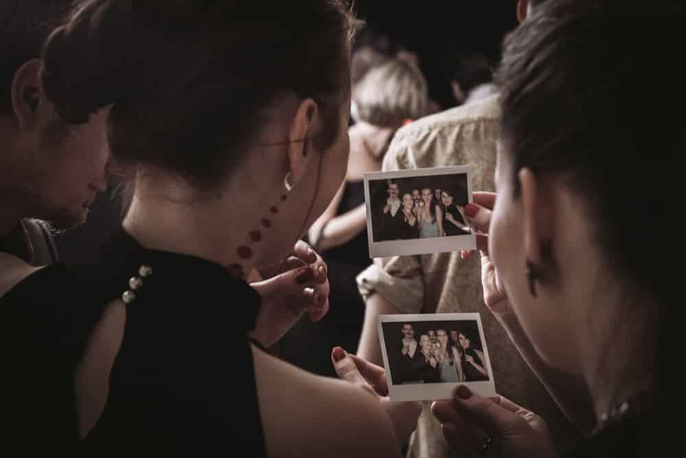 BsB_PolaroidLove_3
