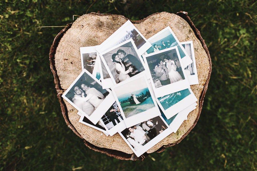 BsB_PolaroidLove_2