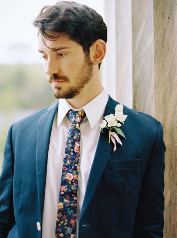 kravata1