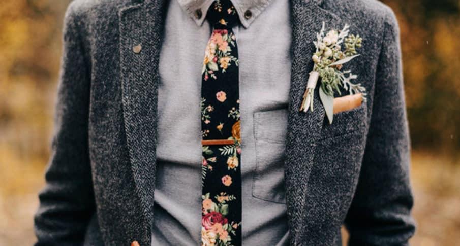 intimatecolorado-wedding-36