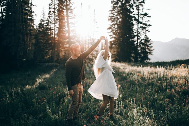 7 tipů jak snížit svatební rozpočet