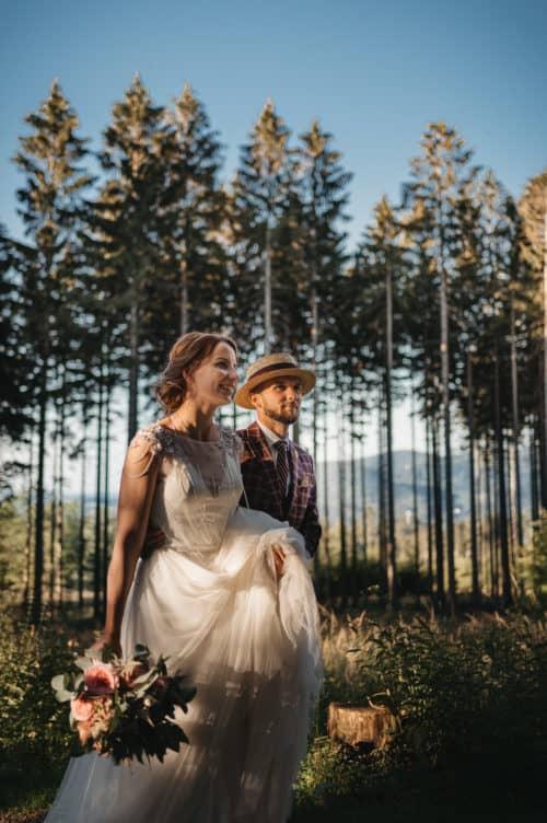 jan lipina - svatební blog budeme se brát - katalog svatebních dodavatelů