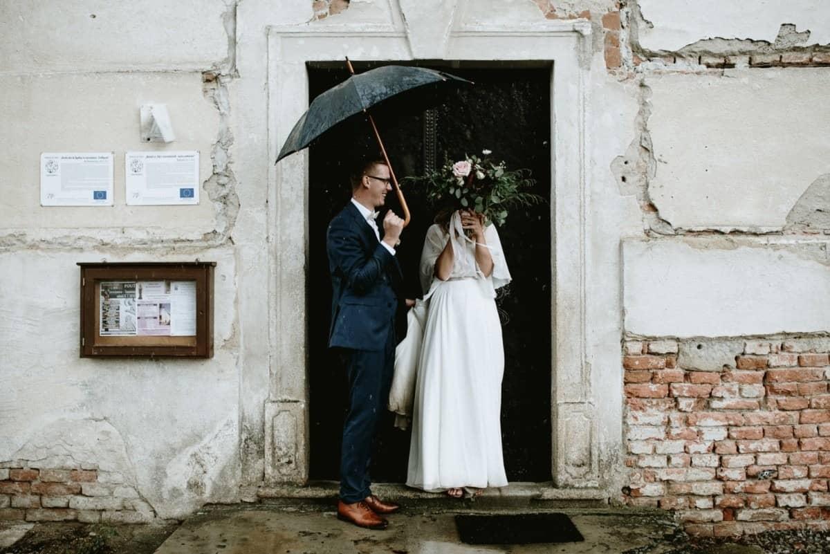 svatební fotograf Víťa Malina